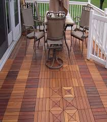 how deck waterproofing an outer home decor inspirations