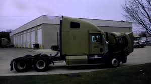Lease Purchase Trucking Jobs In Alabama, Anderson Trucking Service ... Become An Owner Operator Roehljobs Contractor Panther Premium 10 Best Lease Purchase Trucking Companies In The Usa Program Bisson Transportation Teamroehl Hashtag On Twitter Jobs In Alabama Anderson Service Lepurchase Fancing For Commercial Vehicles Engs Finance Drivers Carrier One Inc Napa Roehl Transport Equipment Sales Leasing Truck Resource Queen City Co Home Facebook