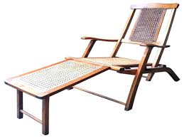 Folding Patio Chairs Target by Articles With Patio Chaise Lounge Under 100 Tag Terrific Chaise
