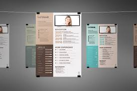 Creative Swiss Resume Cv 3 Colors ~ Resume Templates ... Resume Cover Letter Pastel Colors Free Professional Cv Design With Best Ideal 25 Ideas About Free Template Psd 4 On Pantone Canvas Gallery Modern Cv Bright Contrast 7 Resume Design Principles That Will Get You Hired 99designs Builder 36 Templates Download Craftcv Paper What Type Of Is For A 12 16 Creative With Bonus Advice Leading Color Should Elegant In 3