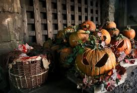 Halloween Candy Tampering 2014 by 4 Halloween Urban Legends To Spook You This Season U2014 And Whether