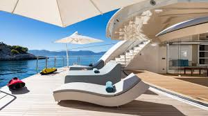 The Best Superyacht Beach Clubs In The World | Boat International Buy Deck Chairs Online Whitworths Marine Leisure Best Folding Boat Chair Awesome For Chairs X 2 In Colchester Essex Gumtree Tables Forma Marine Expand A Sign The Camping Travel Wise 3316 Boaters Value Seats For Sale 28 Images Antique Ocean Liner New York Hudson Valley Etsy How To Add More Your Fishing Sport Magazine Luxury Wood Steamer Circa 1890 England Rocker Summit Padded Outdoor Switch