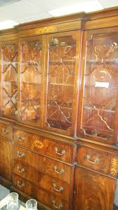 Just Cabinets Furniture Lancaster Pa by 109 Best Antique Cabinets Images On Pinterest Antique Furniture