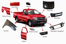 100 Truck Interior Parts Diagram Of Car Exterior Great Installation Of Wiring Diagram