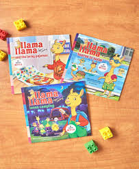 Set Of 3 Llama Llama Books Off Fifth Promo Code Active Store Deals Shop Our Catalogs All Ltd Commodities Designs Coupon Codes Discounts And Promos Wethriftcom Coupons Promo Codes For August 2019 Hotdealscom 75 Coupons Discount Wethriftcom Watsons Online Sale Voucher Shopback Philippines Elf Online Coupon Therabreath Plus Competitors Revenue Employees Owler Company Ltdcommodities Instagram Posts Gramhanet My Fit Jeans As Seen On Tv