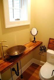 Half Bathroom Theme Ideas by Decorating Ideas For Half Bathroomonly Then Half Bathroom Tile