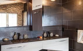 modern master bathroom vanity ideas to inspire your upgrade