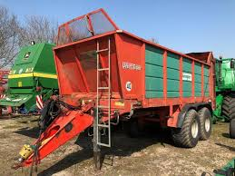KEMPER 18000 Uni Trans Manure Spreaders For Sale From Germany, Buy ... Jbs Manure Spreader Dealer Post Equipment 1977 Kenworth W900 Manure Spreader Truck Item G7137 Sold Peterbilt 379 With Mohrlang N2671 6t Metalfach Sp Z Oo Used Spreaders For Sale Feedlot Mixers Tebbe Hs 220 Universalstre Spreaders Sale From Germany 30 Ton Youtube 235bp Dry For Worthington Ia 9445402 Kenworth W900a Manure Spreader V 10 Fs 17 Farming Simulator 2017 Product Spotlight Presented By Tubeline Mfg