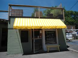 Commercial Retractable Awnings | Awnings Direct Retractable Awnings Miami Atlantic A Hoffman Awning Co Commercial Awning Canopies Bromame Storefront And Canopies Brooklyn Signs Canopy Entry Canopy Pinterest Stark Mfg Canvas Commercial Waagmeester Sun Shades Company Shade Solutions Since 1929 Commercial Nj Bpm Select The Premier Building Product Hugo Fixed Patio Windows Door