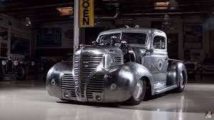 1939 Plymouth Radial Air Truck Visits Jay Leno's Garage | Engine ... 391947 Dodge Trucks Hemmings Motor News 85 Stake Bed Pick Up Truck 1939 Bed Pi Flickr A Job Well Done 1942 Pickup Dodges 19394 Registry Display 15 Ton Great Northern Railway Maintence Dump Truck Restored Rat Rod T187 Harrisburg 2016 1945 Review Top Speed Hunter Dcjr Lancaster Pmdale Ca Pepsi Delivery Archives Pinterest This Airplaengine Plymouth Is Radically Radial Pickups Logistic Utility Cargo And Transport To 1947 For Sale On Classiccarscom