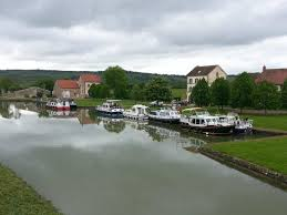 la maison du canal prices guest house reviews clamerey