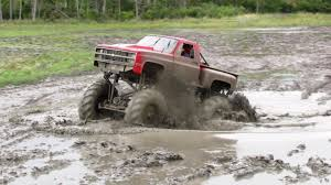 Chevy Trucks Mudding. Big Trucks Mudding Wallpapers With Chevy ... Great Mud Mudder Trucks General Motors Pinterest Biggest Truck Mudding Blog Post List Steve Landers Toyota Nwa Ford Ranger 4x4 Mudding Wallpaper 1280x720 10958 Pure Sexiness Truck Wallpapers The Wallpaper Fords Trucks Really This Is All I Want Dont Need A New Lifted Truckmudding Event Leads To Rockvale Recall Election Colorado Big Black Ford Truck Mudding Youtube Flyerajpg White And Red At Watermans Bog Chevy Finest Swb Dually With A Someone Missed The Point Page 2 Dodgetalk Dodge Car Forums Big