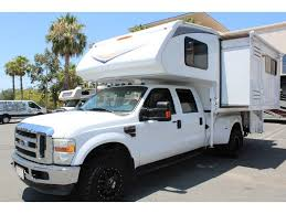 2014 Lance W/ Diesel 4x4 1172, Rancho Santa Margarita CA ... Vintage Photographs From Dodge Truck And Rv Public Relatio Flickr The Inyourdreams Recreational Vehicle Renegade Ikon Rolling 15m Earthroamer Xvhd Is A Goanywhere Cabin On Wheels Curbed New 2017 Newmar Bay Star Sport 2812 Motor Home Class A At Dick Welcome To Alecs Trailer Montana Dealer Jayco And Starcraft Rvs Big Sky Inc Trucks Showroom Sporttruckrv Chandler Arizona Preowned 2018 Toyota Tacoma Trd Sport 35l V6 4x4 Double Cab Truck Gdrv4life Your Cnection The Grand Design Family Build Own Camper Or Glenl Plans World Colton Best Selection In Northeast York Sportdeck 1600as Az Rvtradercom
