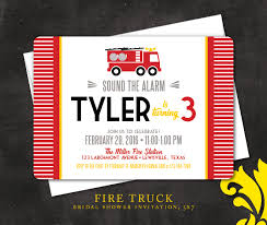 Nealon Design: FIRE TRUCK . Birthday Invitation Fire Truck Birthday Banner 7 18ft X 5 78in Party City Free Printable Fire Truck Birthday Invitations Invteriacom 2017 Fashion Casual Streetwear Customizable 10 Awesome Boy Ideas I Love This Week Spaceships Trucks Evite Truck Cake Boys Birthday Party Ideas Cakes Pinterest Firetruck Decorations The Journey Of Parenthood Emma Rameys 3rd Lamberts Lately Printable Paper And Cake Nealon Design Invitation Sweet Thangs Cfections Fireman Toddler At In A Box