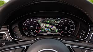 Audi's Virtual Cockpit Ditches Traditional Gauges, But Is That A ... Stretch My Truck 2013 Ford Mustang Customizer Now Available As Downloadable App For Custom Car Gallery Tenvoorde Inc Diesel 2019 20 Top Upcoming Cars And Lettering Create Your Own Today Signscom Build Design Lovetoknow New 2018 Chevrolet Silverado 1500 Crew Cab Near Schaumburg Chevy Trim Levels All The Details You Need Games And Drive It Update Rocky Ridge Trucks Bortz Waynesburg