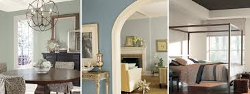 2015 Color Forecast - Chrysalis - Poised For Change - Sherwin-Williams 49 Best Pottery Barn Paint Collection Images On Pinterest Colors Best 25 Barn Colors Ideas Favorite Colors2014 It Monday Sherwin Williams Jay Dee Vee Popular Custom Color Pallette To Turn A Warm Home In Cool