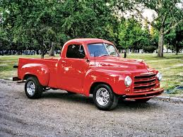 Car Restoration: 1952 Studebaker Truck 1950 Studebaker Custom Pickup The Hamb Car Brochures Truck Brochure History National Museum El Rusto Natural 1949 2r5 Fuel Curve Hemmings Find Of The Day 2r10 Pick Daily Pickup Youtube Photo Gallery Partial Build Classics For Sale On Autotrader C Airport Blvd At Mueller Neighborhood