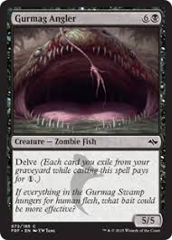 starcitygames com grixis in modern and legacy