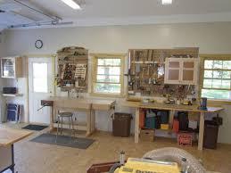 Creative Shop Tips 05 12 Layout The Wood Whisperer On Home Woodshop