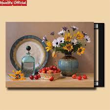 angepasst größe meter box aufkleber verteilung box abziehbilder schlafzimmer kinder zimmer badezimmer holz bord aufkleber vase muster folie papier