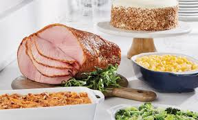 Honey Baked Ham Coupons Printable (94+ Images In Collection ... The Honey Baked Ham Company Honeybakedham Twitter Review Enjoy Thanksgiving More With A Honeybaked Turkey Carmel Center For The Performing Arts Promo Code One World Tieks Coupon 2019 Coles Senior Card Discount Copycat Easy Slow Cooker Recipe Coupon Myhoneybakfeedback Survey Free Goorin Brothers Purina Strategy Gx Coupons Heres How To Get Your Sandwich Today Virginia Baked Ham Store Promo Codes Tactics Competitors Revenue And Employees Owler