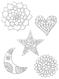 Coloring Page: Children Coloring Bible Stories Collection ... 2019 Winc Wine Review 20 Off Coupon Using Discount Codes To Increase Demand And Ticket Sales Boxed Coupon Codes 2019227 J Crew Factory Outlet 2018 Mouse Grocery Deliverycoupon Code Youtube How Use Coupons Promo Drive More Downloads Boxedcom Haul Online Whosaleuse Coupon Code T20cb For 15 Off Your First Order Fabfitfun I Do All Of My Bulk Shopping Online With Boxed Theres No Great Boxedcom For The Home 25 Lucky Charms December Holiday Yrcoupon Deals Wordpress Theme