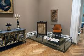 Furniture Gallery Inc Deming Nm Usa Midwest City Oklahoma