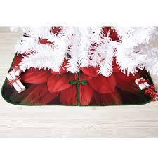 Tis The Season 60 Inch Tree Skirt 89156