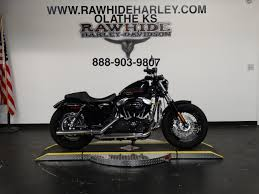All New & Used Harley-Davidson® Sportster Forty-Eight® Near Carter ... Cycletradercom Motorcycle Sales Harleydavidson Honda Yamaha Iowa Motorcycles For Sale Harley Davidson New Mens Xl Shirt Mercari Buy Sell Foh Big Barn Des Moines Holiday Specials Best 25 Davidson Dealers Ideas On Pinterest 8 More Dealerships You Have To Visit Before Die Hdforums Low Rider S All Used Trikes Near Kansas City Mo Republicans Gather Ride And Eat Hogs In La Times Cimg4350jpg Bourbon Street Orleans Travel