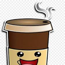Png Coffee Cup Milkshake Cafe Starbucks