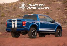 All-New 700HP Shelby F-150 Shelby F150 Super Snake A New Species Of Truck Fuel Curve What Ive Been Up To Ben Revzin Photography Portraits And 2019 Ford F 150 Raptor Inspirational 2016 Ford Black Ops Edition By Tuscany Front Three Te Koop In Nederland Topgear Looking For 750hp In The Uk Buy Shelbys Allnew 700 Horsepower Global Motor Trend Brings Two Modified F150s 2018 Chicago Auto Show York Inc Dealership Saugus Ma 01906 Car Dealerships