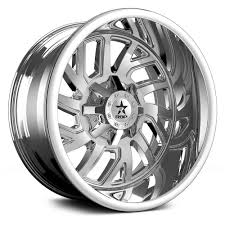 RBP® 65R GLOCK Wheels - Chrome Rims Chrome Concave 4x4 Off Road Wheels Alinum Alloy Truck Rbp 94r Black With Inserts Rims 2 New 15x8 0 Offset 5x1143 Mb Motoring Old School Helo Wheel And Black Luxury Wheels For Car Truck Suv Fuel D240 Cleaver 2pc Custom Ss Wanda Tires On Red Ford Club Car Golf Rim Isolated On White Background Stock Photo 727965646 And Pictures Amazoncom 18 Inch 2004 2005 2006 2007 2008 F150 Truck Oem By Rhino