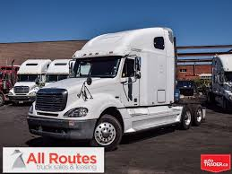 Used 2007 FREIGHTLINER Columbia For Sale | Mississauga ON Mission Tortilla Routes Schneider Offering Truckers An Ownership Route Fleet Owner 2019 Motor Carriers Road Atlas Buyers Market Inc Fed Ex For Sale Best Electric Cars 2018 Uk Our Pick Of The Best Evs You Can Buy Route Buying Process Uber Self Driving Trucks Now Deliver In Arizona Bread Routes Sale How To Buy A Business Sell Ford F350 Super Duty Vending And Cold Delivery Truck North Carolina All Sales Leasing Inventory Missauga Pepperidge Farm Chula Vista For Businessforsalecom