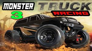 Car Games 2017 | Monster Truck Racing Ultimate - Android Gameplay ... Hot Wheels Monster Jam 164 Scale Vehicle Styles May Vary Royaltyfree The Cartoon Monster Truck 116909542 Stock Photo Mini Truck Hammacher Schlemmer Trucks Snap At Usborne Childrens Books Top Crazy Race Revenue Download Timates App Store Us Outline Drawing Getdrawingscom Free For Personal Use 15x26ft Monster Bouncy Castle Slide Combo Castle Challenge Arcade Car Version Pc Game Videos Kewadin Casino Show Slot Machine Sayings Games Kids Free Youtube How To Draw Bigfoot Kids Place Little Coloring Sheet Akbinfo