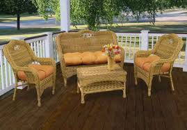 Restrapping Patio Furniture Naples Fl by Cheap Wicker Patio Furniture
