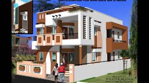HOME ELEVATIONS,INDIAN HOME ,HOUSES,BUNGALOWS - YouTube 3 Awesome Indian Home Elevations Kerala Home Designkerala House Designs With Elevations Pictures Decorating Surprising Front Elevation 40 About Remodel Modern Brown Color Bungalow House Elevation Design 7050 Tamil Nadu Plans And Gallery 1200 Design D Concepts Best Kitchens Of 2012 With Plan 2435 Sqft Appliance India Windows Youtube Front Modern 2017