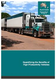 PDF) Quantifying The Benefits Of Australian... Northern Refrigerated Trucking Handbook 62017 Ca Pages 1 20 Marlon Oneil Web Developer Careers Resource Rynart Intertional Video Dailymotion Saskatchewan Youtube Fhfriends Truckstyling The Police Department Runs For Special Olympics Welcome To The Luxembourg Airport Air Cargo World Trailblazer Fall 2014 By Jenny Cook Issuu Barstow Pt Early Company Best Image Truck Kusaboshicom