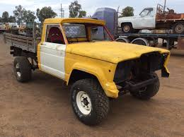 Jeep CJ 4x4 - Truck & Tractor Parts & Wrecking One Mean Intertional Scout Ii 4x4 Off Road Coe Big Rigs M715 Kaiser Jeep 4x4 Parts Truck Southern California Used Partsvan 8229 S Alameda China Accsories Auto Roof Top Tent Car Parts Australia Kellys Wrecking Ford F150 Okc Ok 4 Wheel Youtube 4wheelparts Competitors Revenue And Employees Owler Company Profile Ram 1500 Laramie Tucson Az Pin By Adam Poffenroth On Worktruck Pinterest Bed Welding Eli Montes Jeeps Cars Offroad Truck Pickup Offroad Logo Royalty Free Vector Image Vehicle