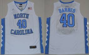 Glad Looking North Carolina Tar Heels 40 Harrison Barnes White ... Barnes Noble College Amp Is Spning Off Its College Store Business Gallery Of Massachusetts Art And Design Ennead Robert Wchester Community Rebecca Environmental Program Colorado Monroe Opens Bookstore With Starbucks Has New Home On Southern Miss Gulf Park Coop Csis A Link To The News Hamilton Austin Austinbarnes17 Twitter Elite Football Db Drills Coach John Jb Youtube Why Is Getting Into Beauty Racked