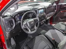 Chevrolet Silverado 1500 Lease Deals & Price - Cincinnati OH
