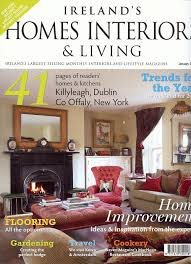 100 Homes Interiors Irelands Homes Interiors Living Home Improvements Article
