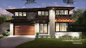 100 Architect Home Designs Prairie WEST STUDIO Modern Prairie Style Ure