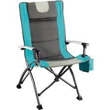Cabelas Folding Camp Chairs by Ozark Trail Chairs Home Chair Decoration