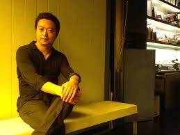 100 Gary Chang Architect In His 360 Square Foot Hong Kong Apartment