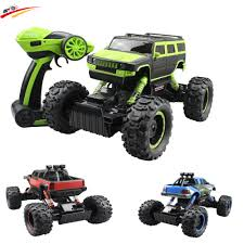 RC Car 2.4G 1:14 RC Rock Crawler 4WD Monster Truck Off-Road Vehicle ... Rc Rock Crawler Car 24g 4ch 4wd My Perfect Needs Two Jeep Cherokee Xj 4x4 Trucks Axial Scx10 Honcho Truck With 4 Wheel Steering 110 Scale Komodo Rtr 19 W24ghz Radio By Gmade Rock Crawler Monster Truck 110th 24ghz Digital Proportion Toykart Remote Controlled Monster Four Wheel Control Climbing Nitro Rc Buy How To Get Into Hobby Driving Crawlers Tested Hsp 1302ws18099 Silver At Warehouse 18 T2 4x4 1 Virhuck 132 2wd Mini For Kids 24ghz Offroad 110th Gmc Top Kick Dually 22