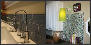 edging options for modwalls皰 lush皰 and brio皰 glass tiles