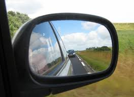 100 Side View Mirrors For Trucks How To Choose The Right Mirror For Your Car AUTOINTHEBOX