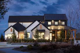 100 Modern Contemporary Homes For Sale Dallas New In TX New Construction Toll Brothers