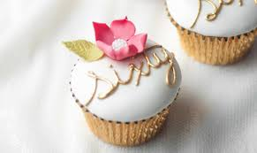For Your Cupcakes One That Takes Into Account Baking Costs As Well Customers Consider These Tips By Juniper Cakerys Felicity And Krystal