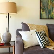 Lamps Plus San Mateo Yelp by Kanika Design 34 Photos U0026 40 Reviews Interior Design San